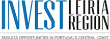 INVEST LEIRIA - Endless opportunities in Portugal central cost