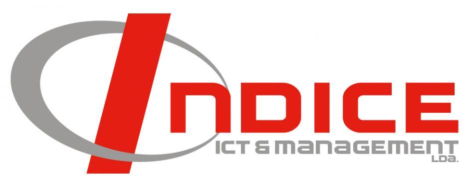 Resultado de imagem para Indice ICT & Management